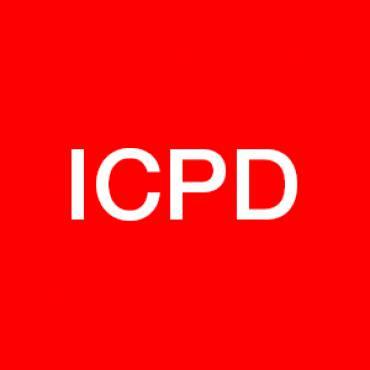 Doctoral programme Information and Communication in Digital Platforms