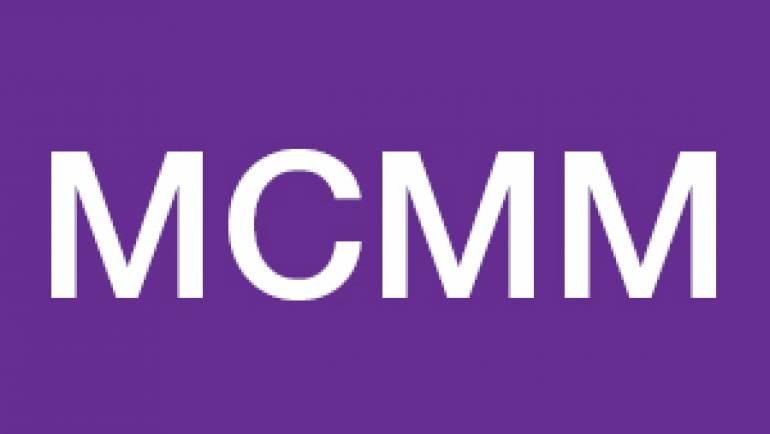 Master programme Multimedia Communication