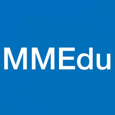 Doctoral programme Multimedia in Education
