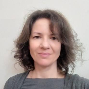 Mónica Aresta