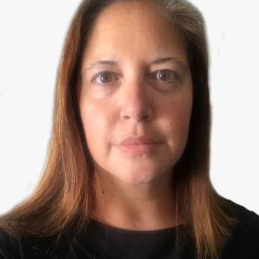 Cláudia Barbosa