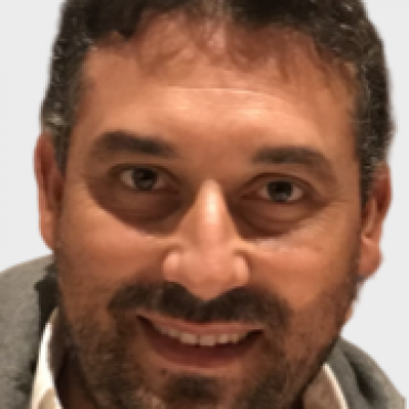 Carlos Daniel Constantino