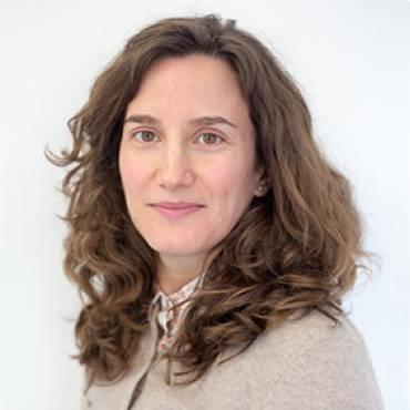 Daniela Graça