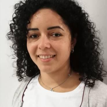 Lersi Duran