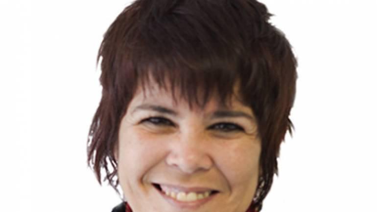 Lara Sardinha