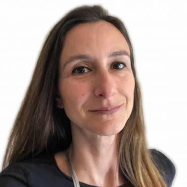Catarina Lélis