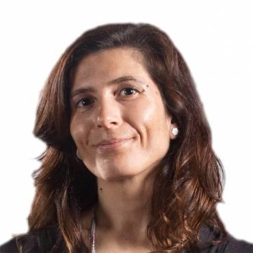 Ana Carla Amaro