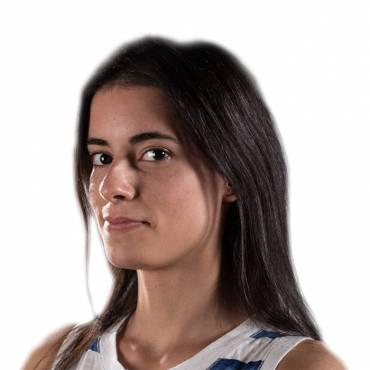 Carolina Abrantes