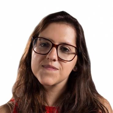 Joana Beja