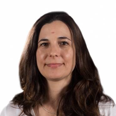 Ana Margarida Almeida