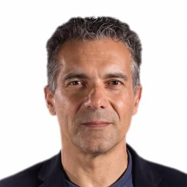 Óscar Mealha