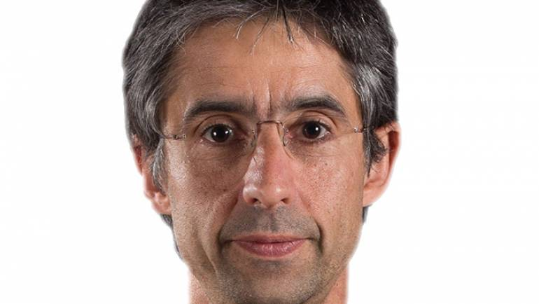 Telmo Silva