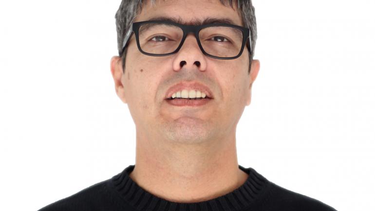 Nelson Zagalo