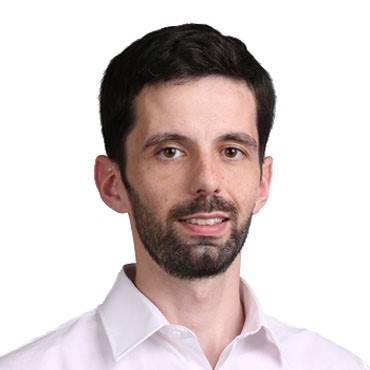 Filipe Ramiro Tavares Moreira