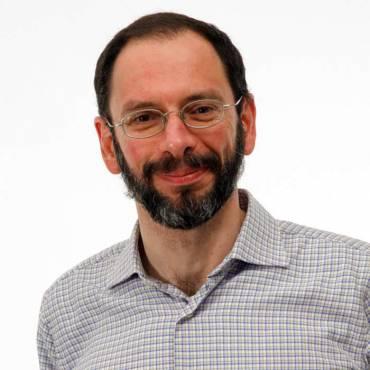 Nuno Otero