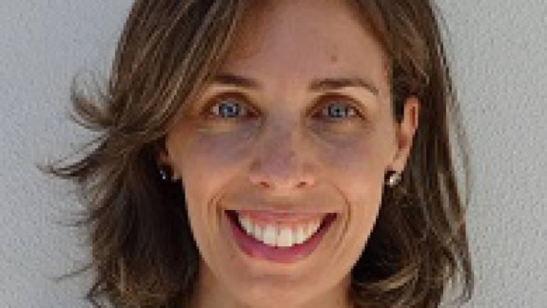Ana Raquel Carvalho