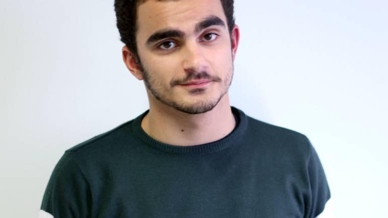 João Nunes Silva