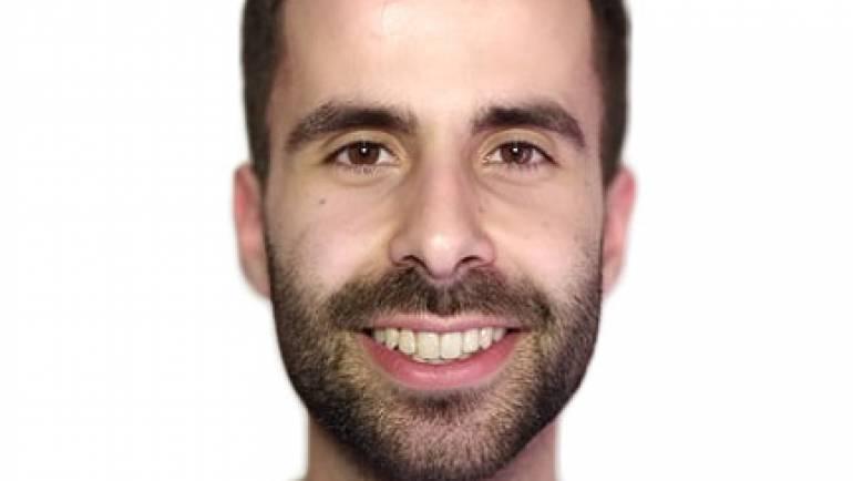 José Seabra