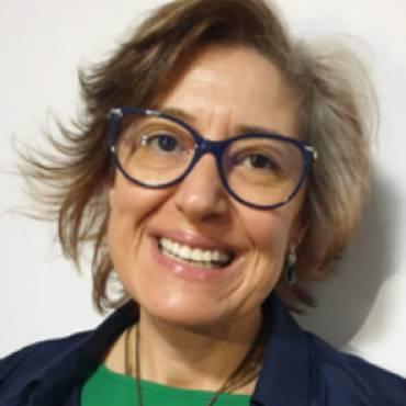 Maria José Fonseca