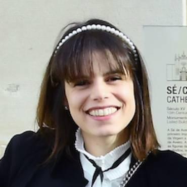 Sofia Nunes