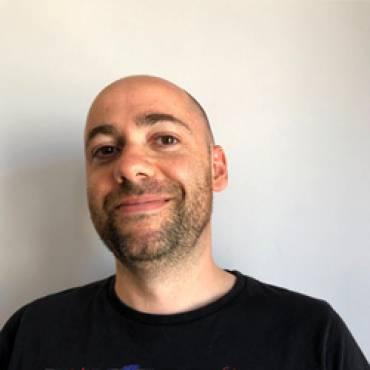 David Oliveira