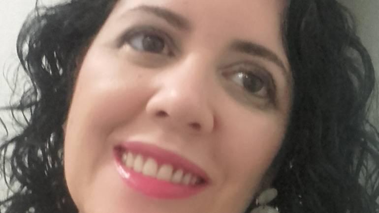 Iva Santos