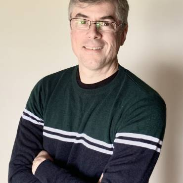 André Branco