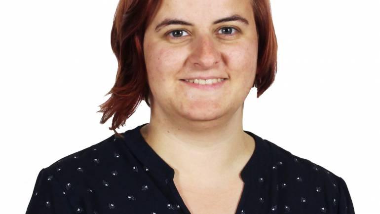 Luísa Júlio