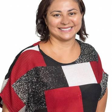 Allana Albuquerque